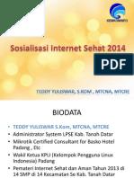 Pengantar Internet Sehat 2014.pdf