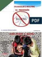 BULLI 3.pptx