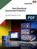 Example_Overcurrent_OvercurrentNonDirectional_ENU.pdf