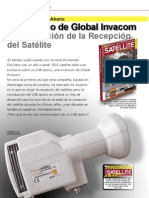 0909 globalinvacom