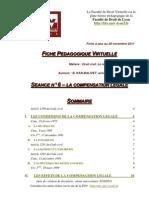 obligations_rgime_gnral_compensation.pdf