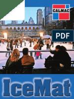 IcematIIBrochure_Ver2007