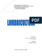 lombricultura liverxz.doc