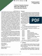 SSPC_SP5.pdf