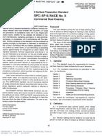 SSPC_SP6.pdf