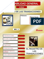Peru Negocios