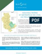 nouveau_rhone_metropole_projet.pdf