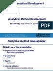 analytical_methoddev_en.ppt