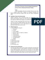 tutorialmembuatprojecttermometerdanjamdigitalmenggunakancodevisionavrbymuhammadkennedyginting-140811021213-phpapp02