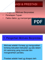 motivasi_prestasi_edit.ppt