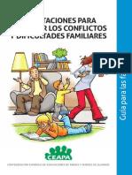 Curso 55 Guía Familias Orientacion Conflictosfamiliares