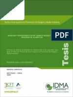 Rodríguez-Tesis-Prevención-Daphne-Cortés-web (1).pdf
