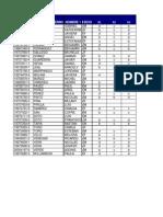 Respuestas Alumnos EMN Digital 3 S a LJE