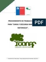 PROCEDIMIENTO DE TRABAJO SEGURO_ CARGA Y DESCARGA - copiaPDF.pdf