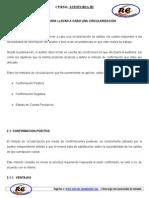 CIRCULARIZACION-DE-SALDOS.doc