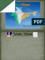 Vedic math ppt.pptx