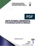 Manual_de_Contrataciones_Mayo_2013_P.pdf