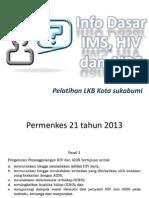Info Dasar HIV.pptx