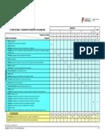 2014-15 (2) TESTE 7ºA GEOG [NOV (CRUZAMENTO OBJETIVOS-PERGUNTAS)] (RP)