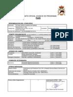 AVANCE DE PROGRAMA DE RAID RONDA 2014.pdf