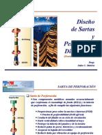 Sartas de Perforacion Perforacion Direccional 1