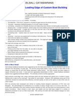 WhatIsKSS.pdf