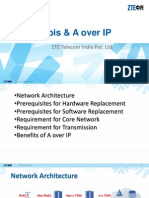 Abis & a Over IP-V5.3