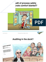 1130 - Allford - Process Safety Auditing