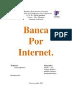 banca por internet.docx