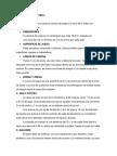 7 REGLAS DE VOLEYBOL.docx
