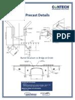 Precast Detail Sheet-web