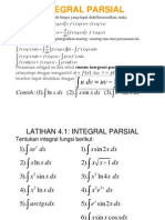 04 Integral Parsial Mhs Rev