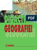 Fragment_Didactica_geografiei.pdf
