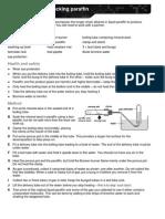 lab_cracking_paraffin.pdf