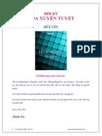 HoaXuyenTuyet.pdf