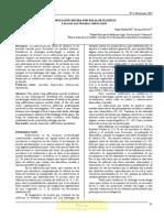 Asfixia mecánica.pdf