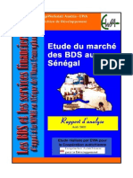 Marche Bds Senegal