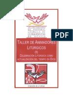 animadores_liturgicos_6.pdf