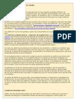 DRS_U1_A3_JUVG