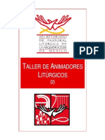 animadores_liturgicos_2.pdf