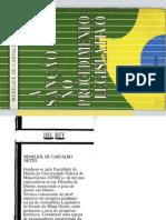 CARVALHO NETTO, Menelick. A Sanção no Procedimento Legislativo 155 a 178.pdf