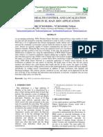 3Vol49No2.pdf