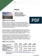 SEAT_de_un_vistazo.pdf