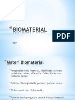 Biomaterial_1 (1).pptx