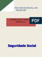 aula1-seguridadesocial-principios-finaciamento-130302180334-phpapp01.ppt