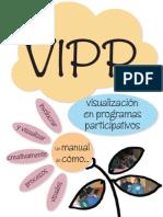 Visualiacion en Programas Participativos