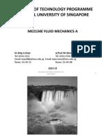 ME2134E_LECTURE 1_AUG2012-1