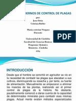 Expo Agricola.pptx
