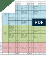 plan de estudio doctorado.pdf