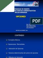 Presentación1 OPCION